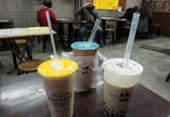 Taiwan to become first country to ban use of plastid straw